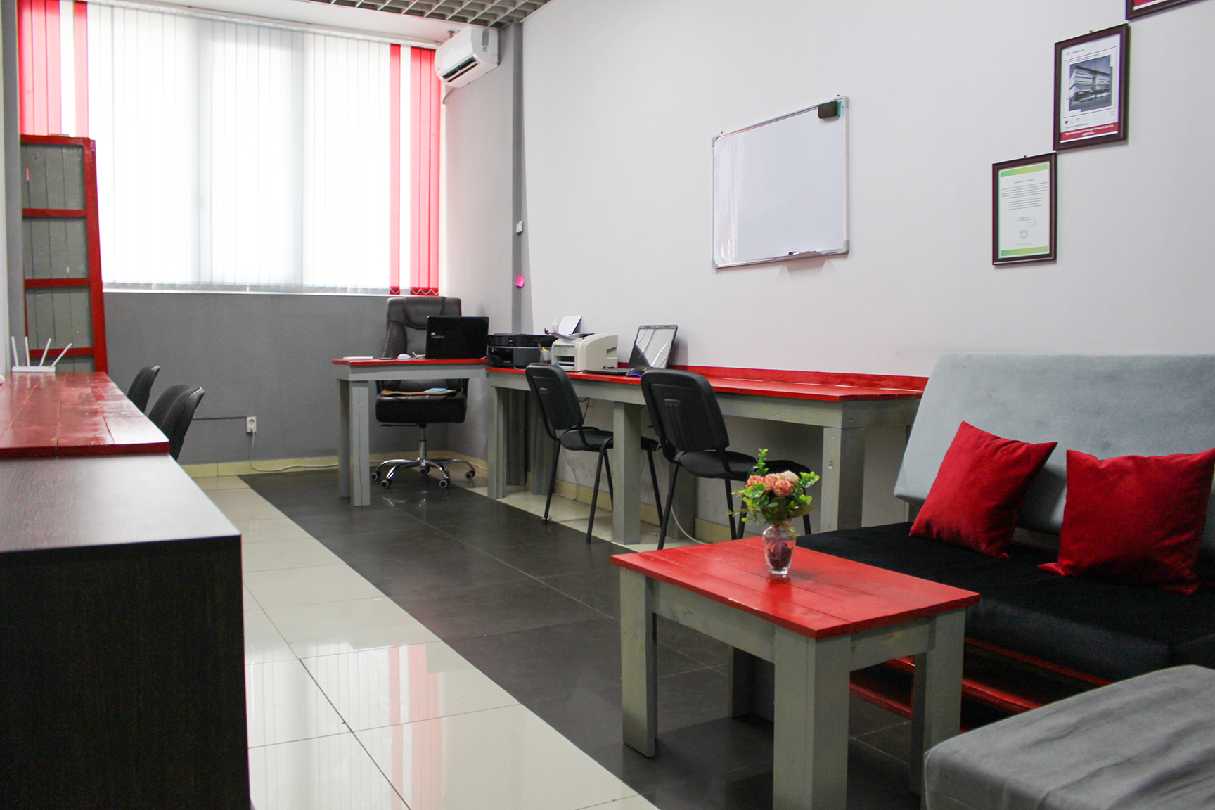 vesna ofis2
